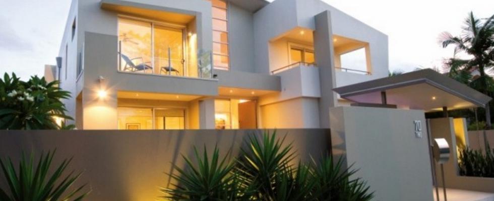 SIP-технология в строительстве малоэтажных домов
