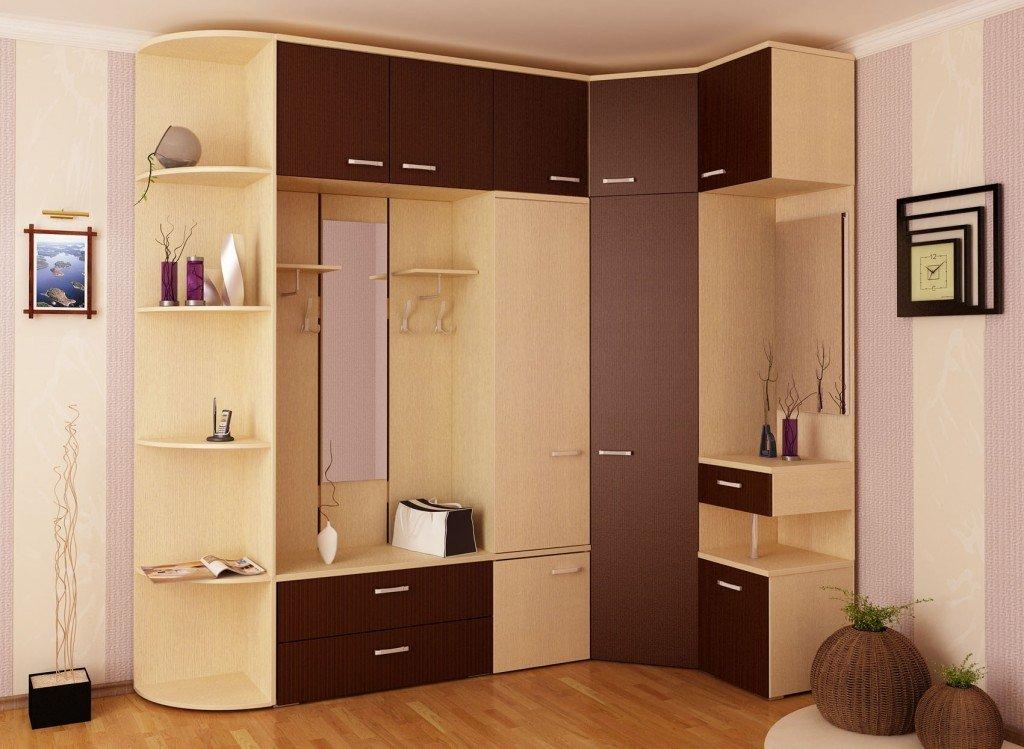 прочная и доступная мебель
