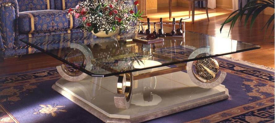 выбор стола
