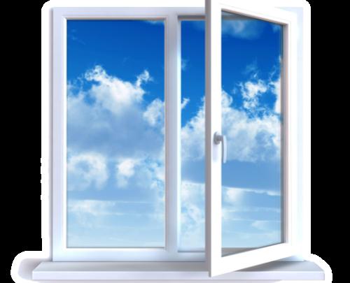 metaloplastikovue-okna
